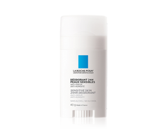 Image of product La Roche-Posay - Physiological Deodorant, 40 g