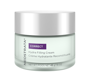 Image of product NeoStrata - Correct Hydra Filling Cream, 45 g