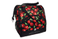Thumbnail of product Collection Chantal Lacroix - Cherry Print Lunch Bag, 1 unit