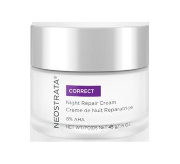 Correct Night Repair Cream, 45 g