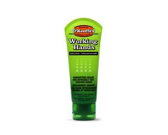 Image of product O'Keeffe's - Working Hands Hand Cream, 85 g