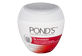 Thumbnail of product Pond's - Rejuveness Face Cream, 200 g