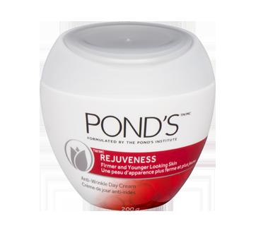 Rejuveness Face Cream, 200 g