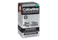 Thumbnail of product Colourless - Max Effect Hair Colour Remover, 1 unit
