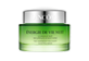 Thumbnail of product Lancôme - Énergie de Vie Overnight Recovery Sleeping Mask, 75 ml