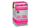 Thumbnail of product Colourless - Max Condition Hair Colour Remover, 1 unit