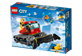 Thumbnail 1 of product Lego - Snow Groomer, 1 unit