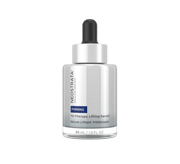 Firming Tri-Therapy Lifting Serum, 30 ml