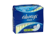 Thumbnail 2 of product Always - Maxi Pads, 22 units