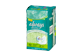 Thumbnail 2 of product Always - Ultra Thin Pads With Wings, Size 2, Unscented, 32 units, Super
