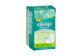 Thumbnail 3 of product Always - Ultra Thin Pads With Wings, Size 2, Unscented, 32 units, Super