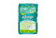 Thumbnail 4 of product Always - Ultra Thin Pads With Wings, Size 2, Unscented, 32 units, Super