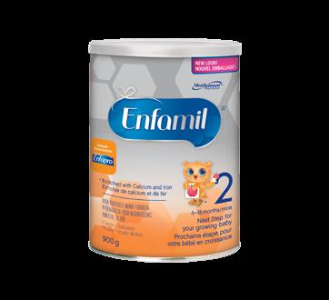 Enfamil 2 Infant Formula, 900 g