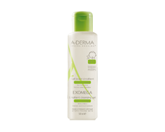 Image of product A-Derma - Exomega Emollient Cleansing Gel Body and Hair, 500 ml