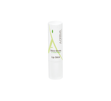 The Essentials Lip Stick, 4 g