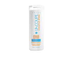 Image of product LaCoupe - Coconut Shea Replenishing Conditioner, 750 ml
