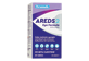 Thumbnail of product Personnelle - Areds 2 Eye Formula with Lutein, 60 units