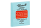 Thumbnail of product Personnelle Cosmetics - S.O.S. Sebum Oil Blotting Sheets, 50 units