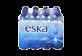 Thumbnail of product ESKA Eaux Vives Waters Inc. - ESKA Natural Spring Water, 12 X 500 ml, Natural
