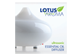 Thumbnail 1 of product Lotus Aroma - Ultrasonic Essential Oil Diffuser, 1 unit