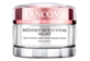 Thumbnail of product Lancôme - Bienfait Multi-Vital Night, 50 ml