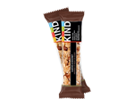 https://www.jeancoutu.com/catalog-images/013841/search-thumb/kind-kind-bar-almond-and-coconut-40-g.png
