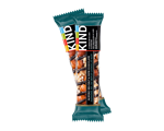 https://www.jeancoutu.com/catalog-images/013842/search-thumb/kind-kind-bar-almond-sea-salt-and-dark-chocolate-40-g.png