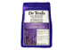 Thumbnail of product Dr Teal's - Pure Epsom Salt Soaking Solution Soothe & Sleep, 1.36 kg, Lavender