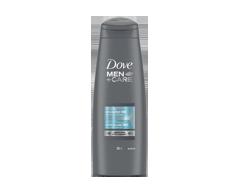 Image of product Dove - Shampoo, 355 ml, Anti-Dandruff