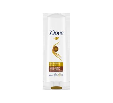 Conditioner, 355 ml, Nourishing Oil Care