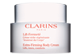 Thumbnail of product Clarins - Extra-Firming Body Cream, 200 ml
