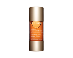Image of product Clarins - Radiance Plus Golden Glow Booster Self Tan, 15 ml