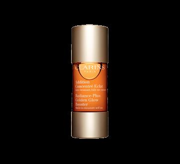 Radiance Plus Golden Glow Booster Self Tan, 15 ml