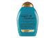 Thumbnail 1 of product OGX - Argan Oil of Morocco, Renewing Conditioner, 385 ml