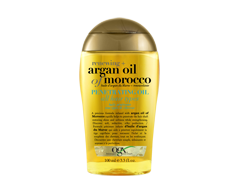 Image of product OGX - Argan Oil of Morocco, Renewing Penetrating Oil , 100 ml
