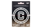 Thumbnail of product Incomm - $50 Gift Card La cage Brasserie Sportive, 1 unit