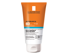 Image of product La Roche-Posay - Anthelios Lotion SPF 60, 150 ml