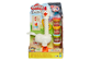 Thumbnail 1 of product Play-Doh - Play-Doh Animal Crew Cluck-a-Dee Feather Fun Chicken Toy Farm Animal Playset , 1 unit