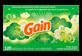 Thumbnail 1 of product Gain - Dryer Sheets with FreshLock, 120 Sheets, Original