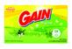 Thumbnail 2 of product Gain - Dryer Sheets with FreshLock, 120 Sheets, Original