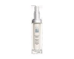 Image of product IDC - Boost Energy Energizing Skin-Rescue Serum, 30 ml