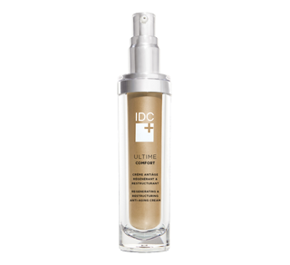 Ultime Comfort Anti-Aging Anti-Redness Serum, 30 ml