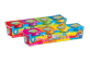 Thumbnail of product Groupe Ricochet - Scentos Scented Dough, 1  unit