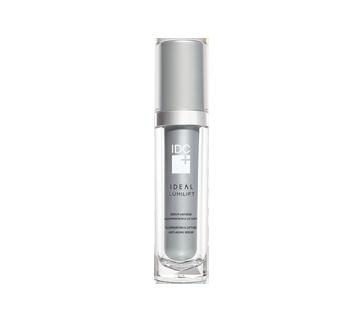 Ideal Lumilift Illuminating and Lifting Anti-Aging Serum, 30 ml