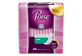 Thumbnail of product Poise - Incontinence Pads, Light Absorbency, 30 units, Regular