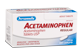 Thumbnail of product Personnelle - Acetaminophen 325 mg, 100 units