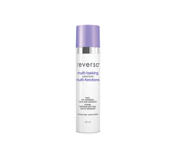 Image 2 of product Reversa - Multi-Tasking Care, 40 ml