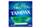 Thumbnail 1 of product Tampax - Tampax - Super, 20 units