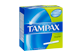 Thumbnail 2 of product Tampax - Tampax - Super, 20 units
