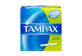 Thumbnail 3 of product Tampax - Tampax - Super, 20 units
